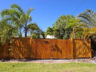 Honu''s Hideaway - Pahoa vacation rentals