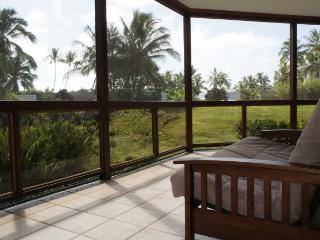 Hale Mahana - Pahoa vacation rentals