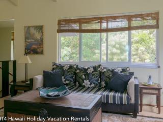 Hale Alu-Lepe - Pahoa vacation rentals