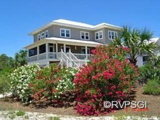 Aloan By The Sea - Image 1 - Saint George Island - rentals