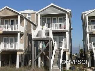 Aquarius - Saint George Island vacation rentals
