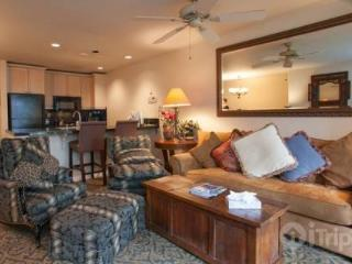 2 King Suites~ Large Balcony~ Vail Mountain Views~ Epic Family Fun with Indoor Pool and Hot Tubs! - Vail vacation rentals