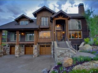 Ultimate Deer Valley Rental - Park City vacation rentals