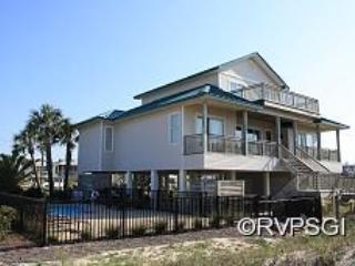 Best Ever - Saint George Island vacation rentals