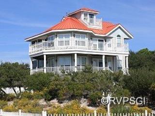 Broadwing - Image 1 - Saint George Island - rentals