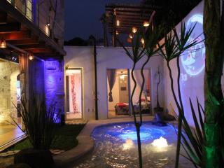 Casa Ibnas Cuernavaca - Cuernavaca vacation rentals