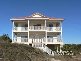Dreams So Real - Image 1 - Saint George Island - rentals