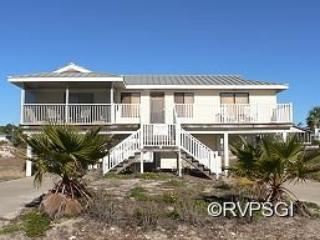 Here Comes The Sun - Saint George Island vacation rentals