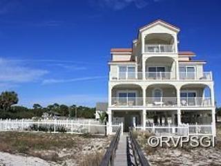 Mysterio - Image 1 - Saint George Island - rentals