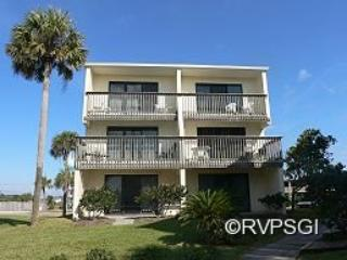 Villas Of St George F-1 - Saint George Island vacation rentals