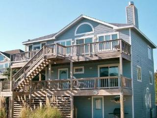 Lake Song - Corolla vacation rentals
