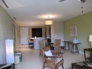 Pacifico L614 - Third Floor, 2 BR, 2 Bath - Playas del Coco vacation rentals