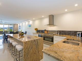 Poinciana 11 On Hamilton Island - Whitsunday Islands vacation rentals