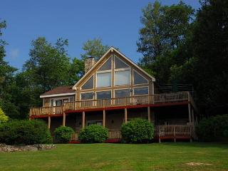 Panoramic Splendor - McHenry vacation rentals