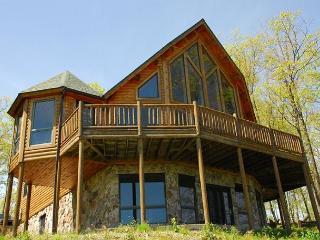 Vista Bonita - McHenry vacation rentals