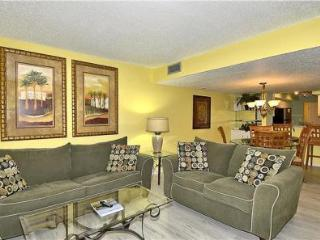 124 Ocean One - O124 - Hilton Head vacation rentals