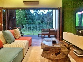 The Rucksack Vacation Home - Sam and Jacqui's - Kuching vacation rentals