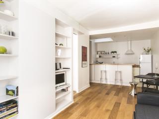 Castex - 2559 - Paris - 4th Arrondissement Hôtel-de-Ville vacation rentals