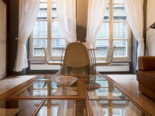 Baillet - Paris vacation rentals