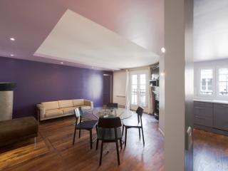 Lavoisier - Paris vacation rentals