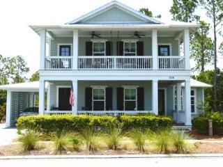 318 E. Royal Fern Way - Florida Panhandle vacation rentals