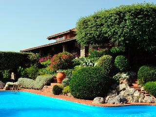 Villa Ansedonia - Ansedonia vacation rentals