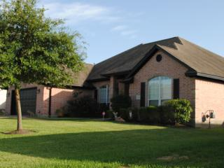 Northstar at Aggieland - College Station vacation rentals