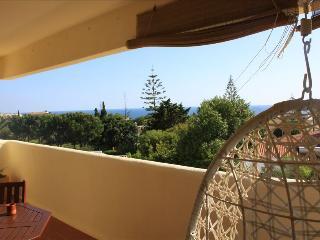 Apartment sea view**** - Carvoeiro vacation rentals