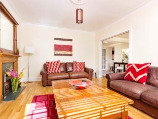 Henderson Row, Edinburgh - Edinburgh vacation rentals