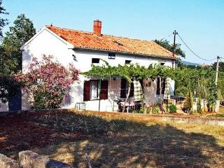 MIRELA HOUSE - Rakalj vacation rentals