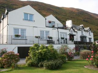StoneyGill B, Newlands Valley nr Keswick - Newlands Valley vacation rentals