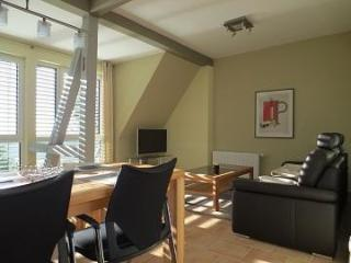 LLAG Luxury Vacation Apartment in Miltenberg - 538 sqft, new, stylish, magnificent (# 4296) - Miltenberg vacation rentals