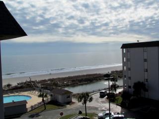 A0514 - Myrtle Beach vacation rentals