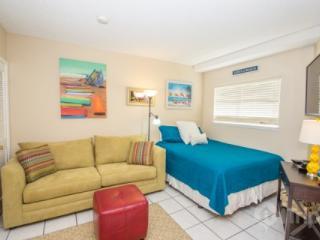 Gulf Shores Plantation Dunes 5305 - Fort Morgan vacation rentals