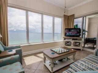 Regency Isle PH 1107 - Alabama vacation rentals