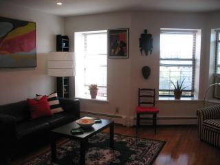 Do Drop In Llc. - New York City vacation rentals