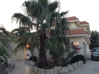 """Casa Amanacer""    Casita rental - Celestun vacation rentals"