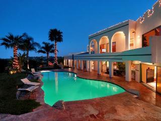 Beverly Hills Grand Estate - Beverly Hills vacation rentals