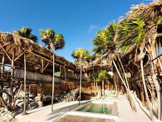 Casa Madera - Tulum vacation rentals