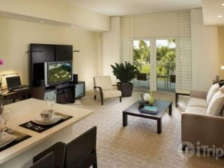 Luxurious Condos on the World Famous Blue Monster Golf Course in Miami - Miami Lakes vacation rentals