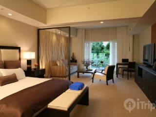Provident Doral - Blue Suite - Miami vacation rentals