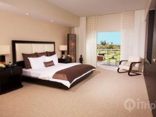 Provident Doral - 3 Bedroom Villa - Miami vacation rentals
