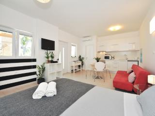 Studio Apartment Mare - Zadar vacation rentals