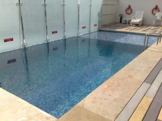 New 3 Bdrm Apt Great Location - Bucaramanga vacation rentals