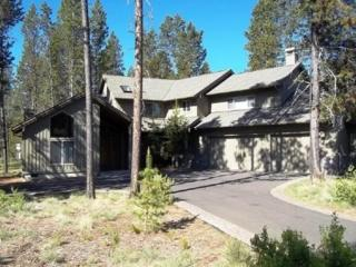 OREGON LOOP 1 - Sunriver, Oregon - Sunriver vacation rentals