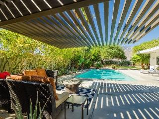 Tres Palmas - Palm Springs vacation rentals
