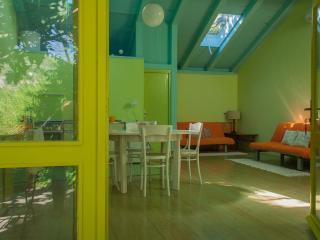 Vesna's Cottage - Dubrovnik vacation rentals