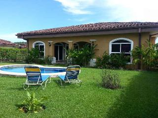 EcoVida Vacation Homes at Playa Bejuco with Pool - Playa Bejuco vacation rentals