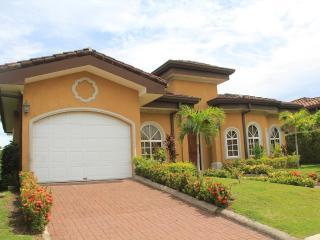 EcoVida Casa Miguel - Costa del Sol, Playa Bejuco - Playa Bejuco vacation rentals