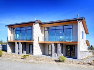 Parkview Apartments - National Park Village vacation rentals